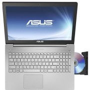 ۴۱۴۷۱_۱۸۲۵۹۵۲۶۶۳_لپ تاپ ، نوت بوک – N550JX I7 12G 1plus8Gb 4G _9