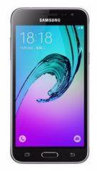 42354_1525496701_Samsung Galaxy J3 SM-J320FDSal SIM Mobile Phone گوشی موبایل سامسونگ مدل J3  دو سیم-کارت (7)