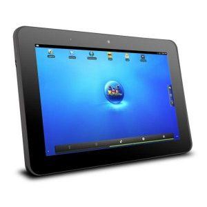 تبلت-9-اینچی-2-سیمکارت-مدیا-فلای-mediafly-9600 (1)