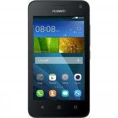Mobile-Phone-Huawei-Y360-Dual-SIM5ea675