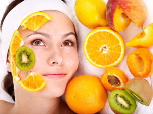 fruit-mask