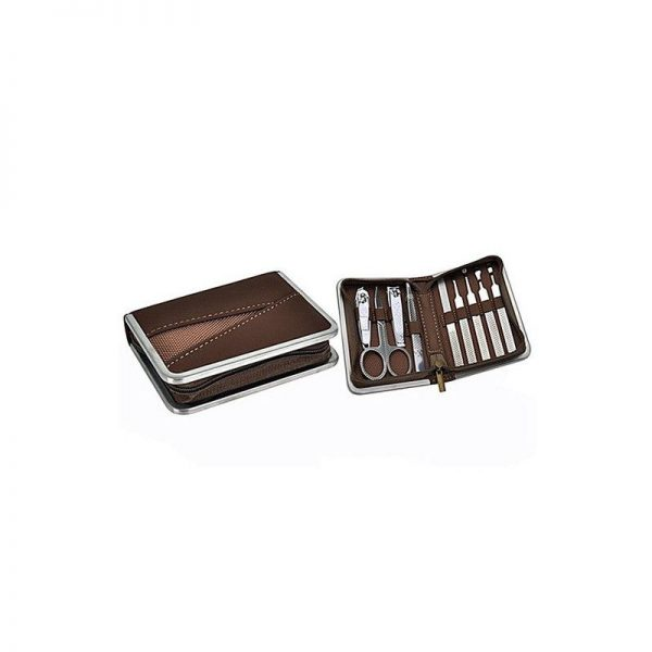 ست-مانیکور-سالن-تک-salontech-cosmetic-tools