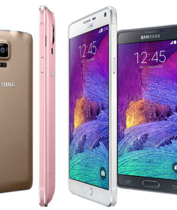 samsung-galaxy-note-4-02 (1)