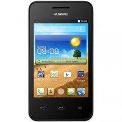 y221-Huawi-Mobile-Nyazco-500x500