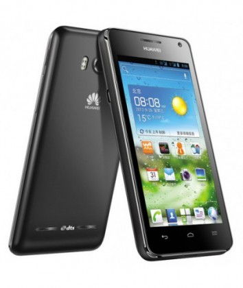 y520-Huawei-Mobile-Nyazco-500x500
