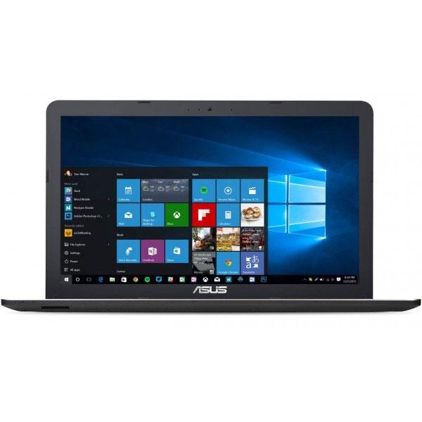 قیمت قطعات کامپیوتر همکاری