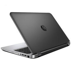 HP 450 e