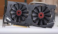 Asus-Strix-GeForce-GTX-970-Top-10-Best-Graphics-Cards-For-Gaming-In-2016-Ever