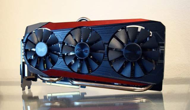 Asus-Strix-Radeon-R9-390X-1