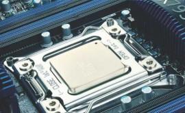Best-Gaming-cpus-696x329