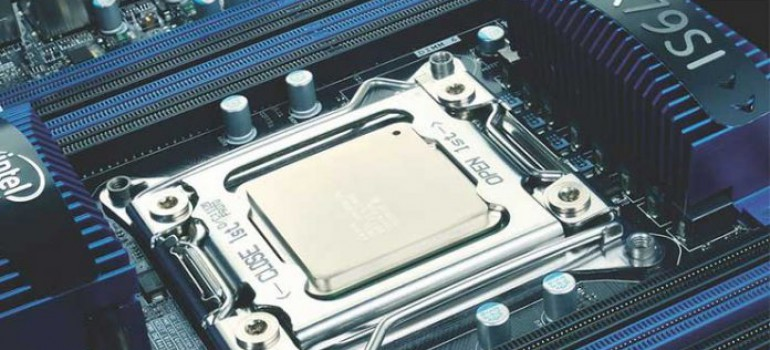 Best-Gaming-cpus-696x329