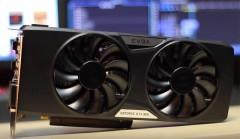 EVGA-GeForce-GTX-970-ACX-2.0