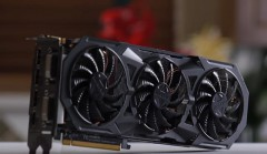 Gigabyte-GTX-960-G1-Gaming-4-GB-Top-10-Best-Graphics Cards For Gaming In 2016-Ever