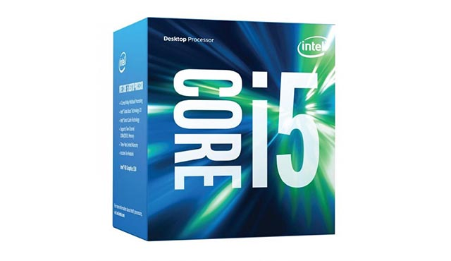 Intel-Core-I5-6500