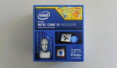 Intel-Core-i5-4690K-Top-10-Best-CPU's-Processors-For-Gaming-In-2016-1