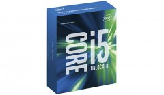 Intel-Core-i5-6600K