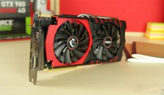 MSI-GTX-980-Gaming-4G-Top-10-Best-Graphics-Cards-For-Gaming-In-2016-Ever