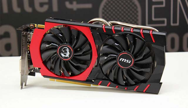 MSI-GeForce-GTX-970-Gaming-4G