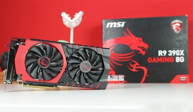 MSI-R9-390-Gaming-8G-Top-10-Best-Graphics-Cards-For-Gaming-In-2016-Ever