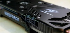 Top-10-Best-Graphics-Cards-For-Gaming-In-2016-Ever-3-696x329