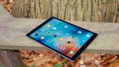 iPad Pro review 867-650-80
