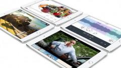 iPadmini4-Press
