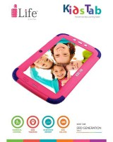 ilife kids (1)