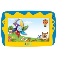 ilife-kids-5-