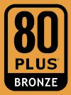 80PLUS_Bronze