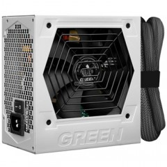 GP430A ES قیمت پاور گرین