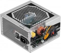 GP330A_ES_2-power