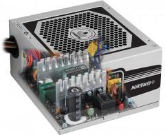 GP330A_ES_3-power