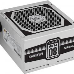 GP330A_ES_4-power