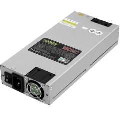 قیمت پاور GP350 IPC