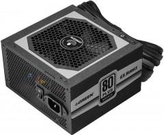 GP430A_ES_power (6)