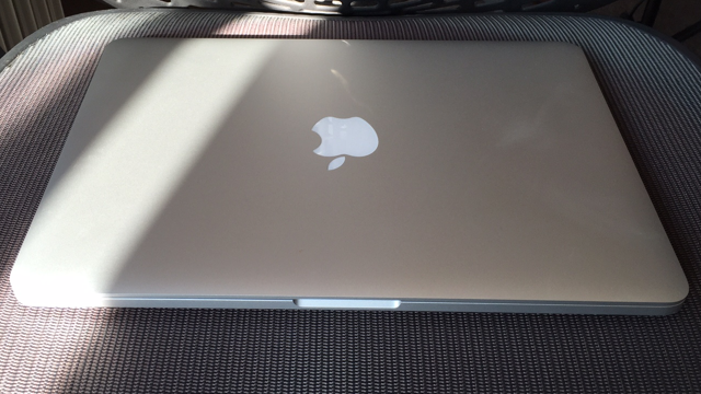 macbook-pro-13-inch-with-retina-display