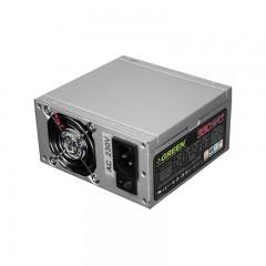 green gp330s power