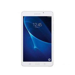 samsung-tablet-285