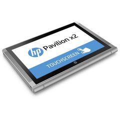 hp-tablet-pavilion-x2-10-4