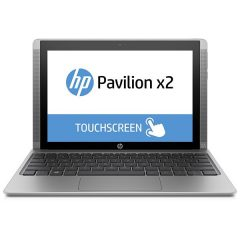 hp-tablet-pavilion-x2-10-5