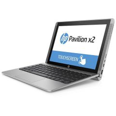 hp-tablet-pavilion-x2-10-6