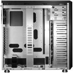 z70-ultimate-inside