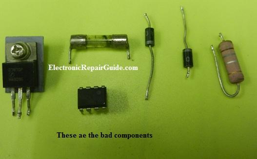 badcomponents11
