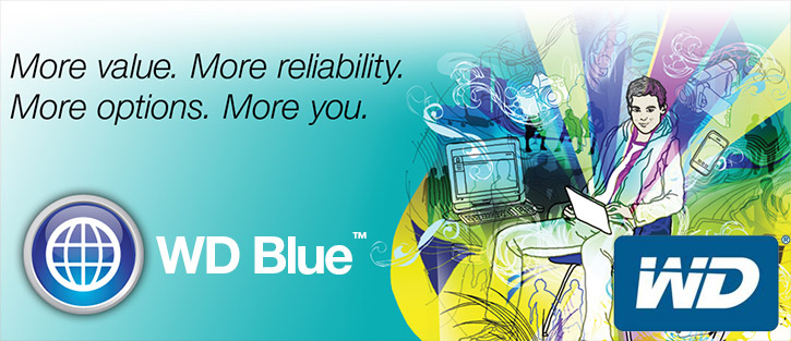 banner-wd-blue2