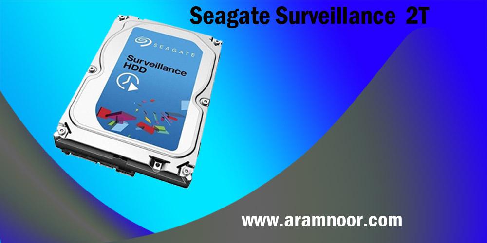 seagate-2t