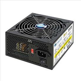 قیمت پاور کامپیوتر ارزان
