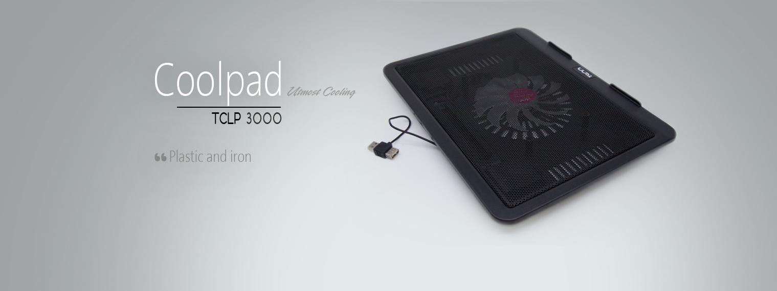 کول پد cool pad 3000