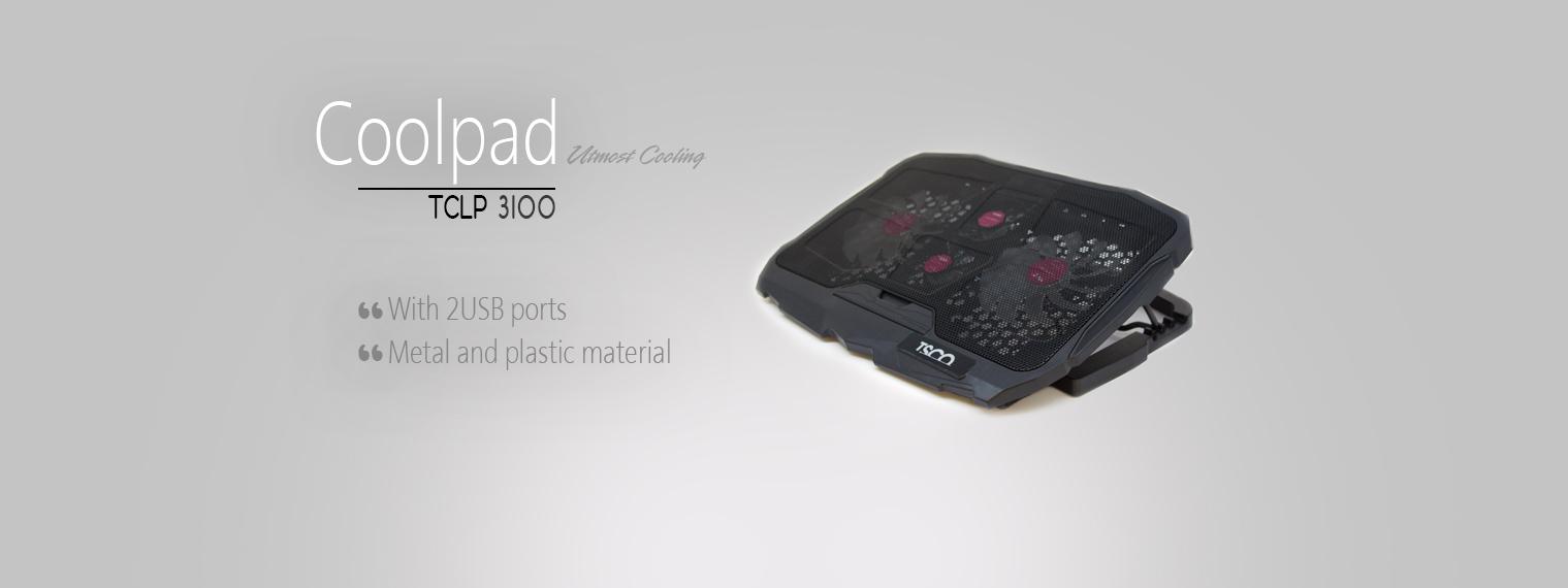 کول پد cool pad 3100