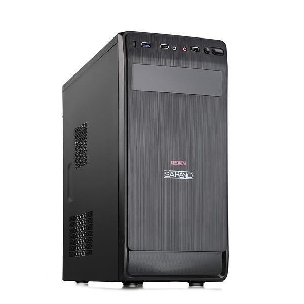 کامپیوتر آماده مدل ارزان