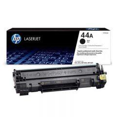 فروش HP CF244A 44A Black LaserJet Toner Cartridge